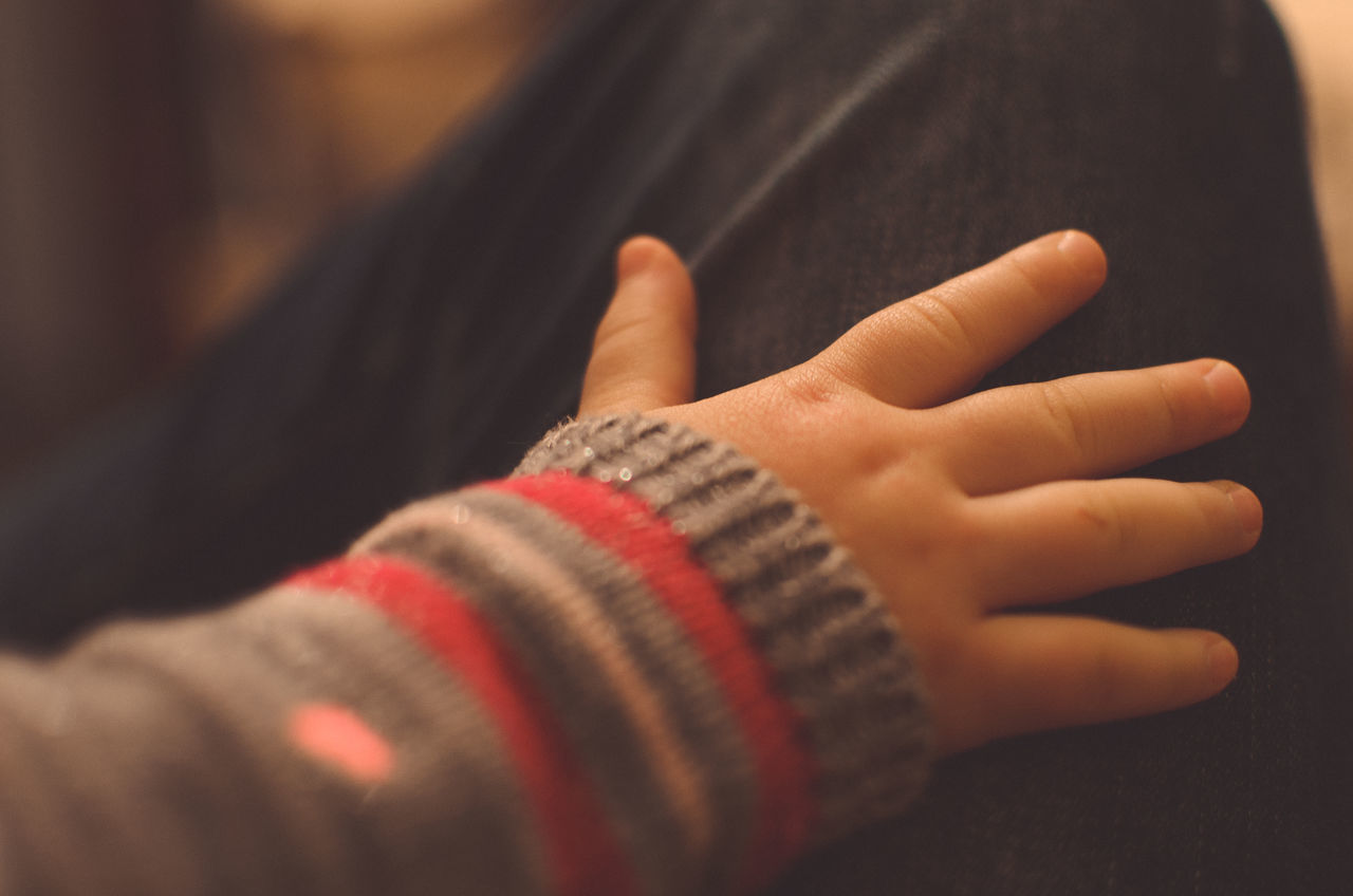 your hand in mine Adult Adults Only Child Childhood Children Children Only Children Photography Close-up Day Finger Fingers Human Body Part Human Hand Indoors  Lifestyles One Person People Real People Women
