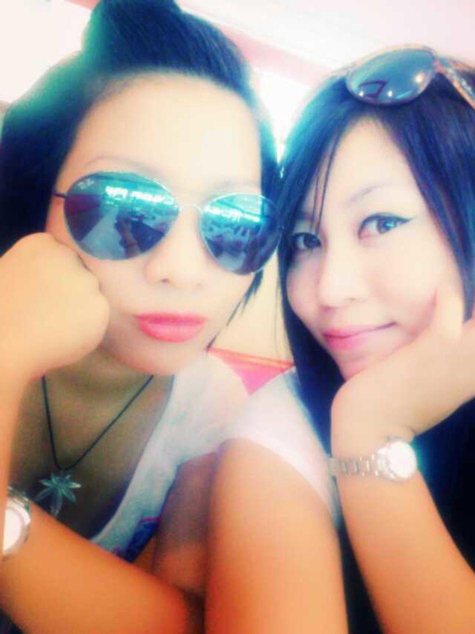 Swag Saturday Bff❤ Rayban