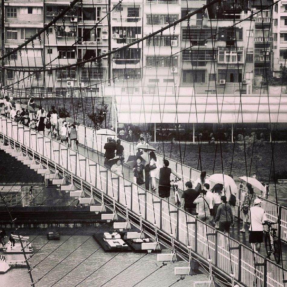 Instaparadise Allshots_ Igfotogram_4bw Ig_taiwan Igersbnw Ig_asia Igblacknwhite Ig_daily Ig_street Ig_blacknwhite Igfotogram_bw Ig_fotogramers Igers