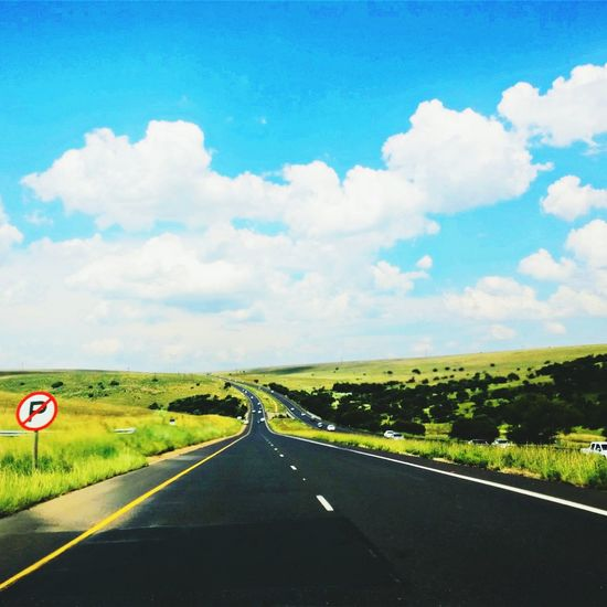 A look at South Africa through the Lens of my Camera . Moving 2 fast Just Me And My Camera