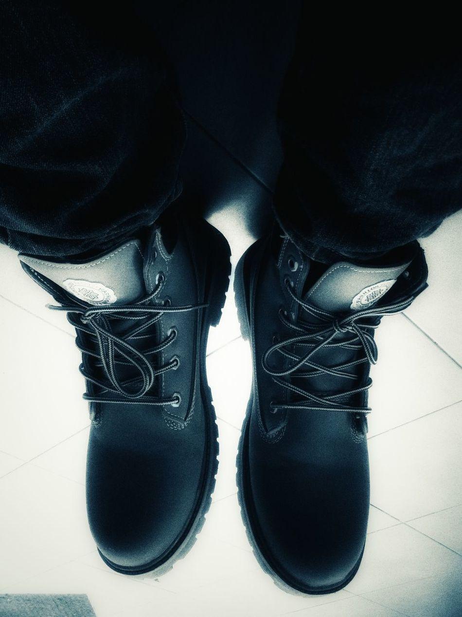 Shoeselfportrait Shoes Shoe Game