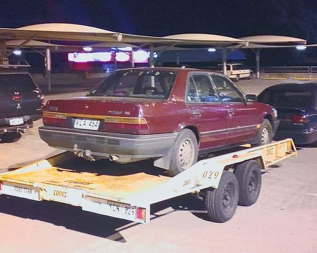 Towing Car Trailer Transport Car Problems Lol Towing And Hauling Tow Vehicle Trailers Car Trailers Vehicle Trouble Vehicle Trailer Transportation Hauling Vehicle Impoundment Trailer Car Car Trailor Broken Down Car Impounded Car Impounded Impound Vehicle Recovery Car Problems Trailers Cars Nissan