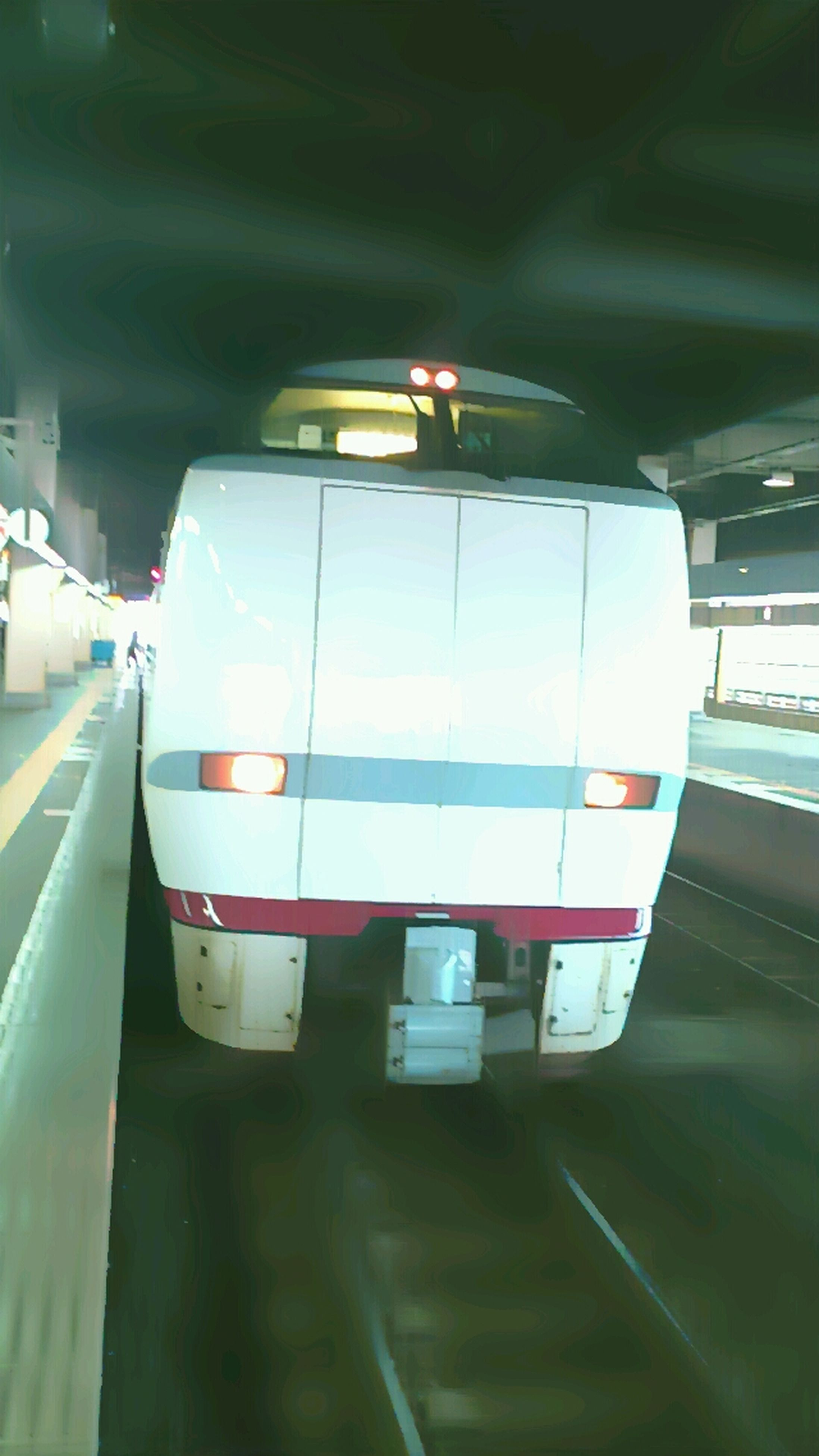 transportation, mode of transport, vehicle interior, car, land vehicle, public transportation, glass - material, travel, indoors, airplane, transparent, window, on the move, reflection, air vehicle, journey, airport, train - vehicle, no people, bus