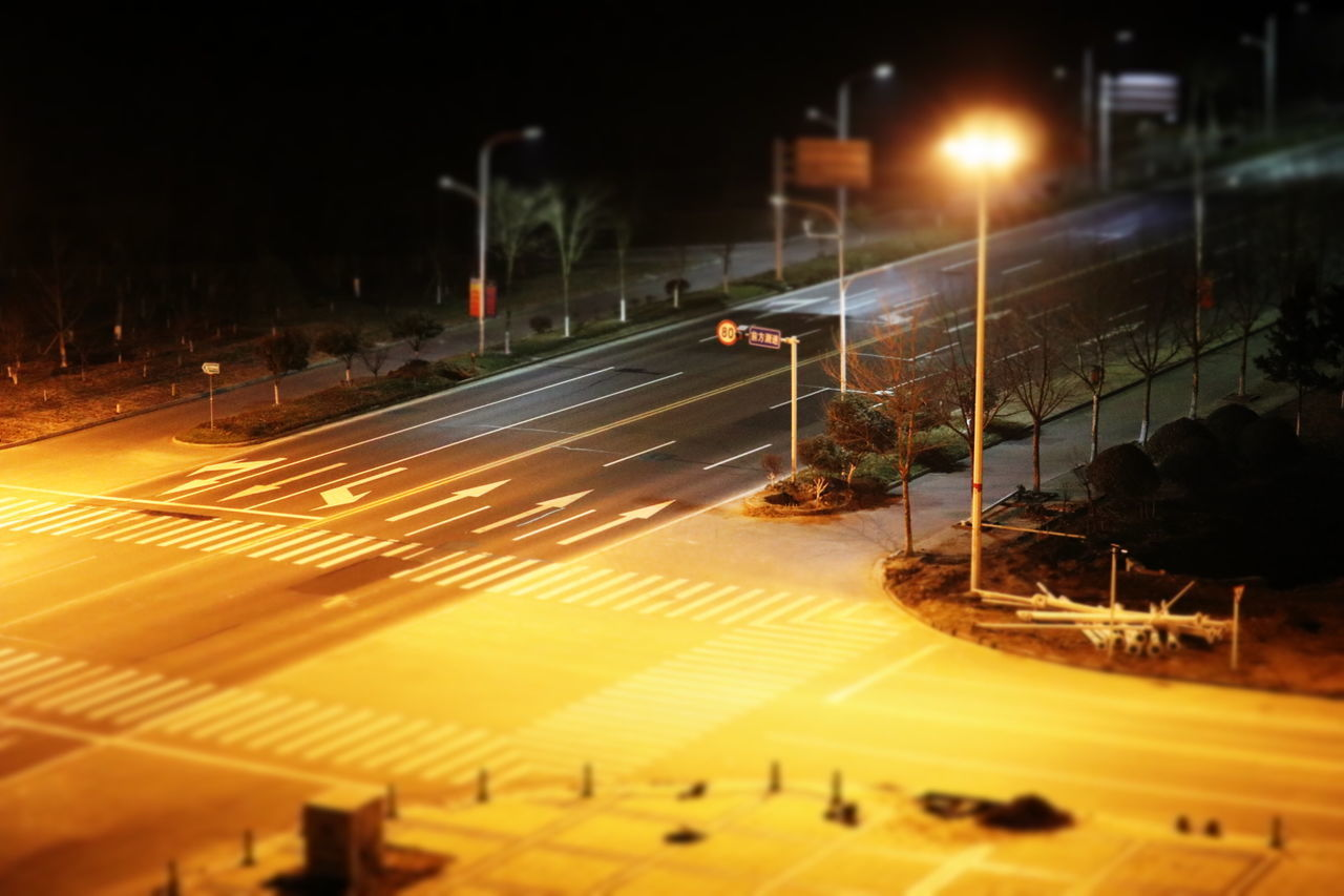 Night Illuminated No People 中国 China Nightlife Travel Destinations Trip 중국 淮安 Jiangsu Province Huaian 江苏省