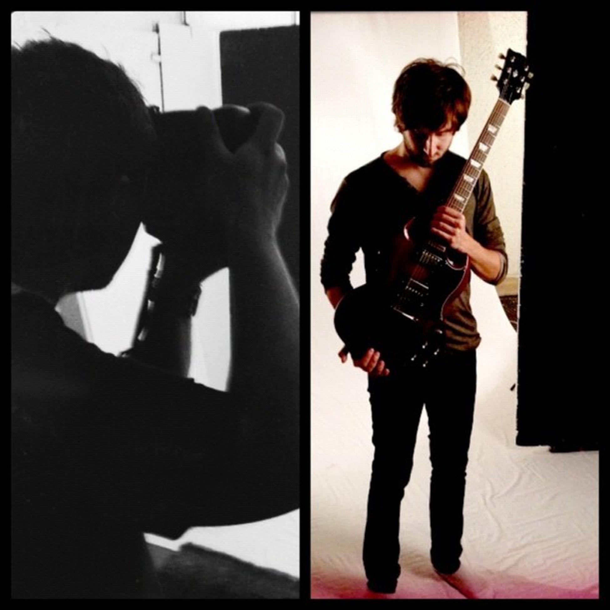 new photos coming soon Vanillasky Neroscurostudio