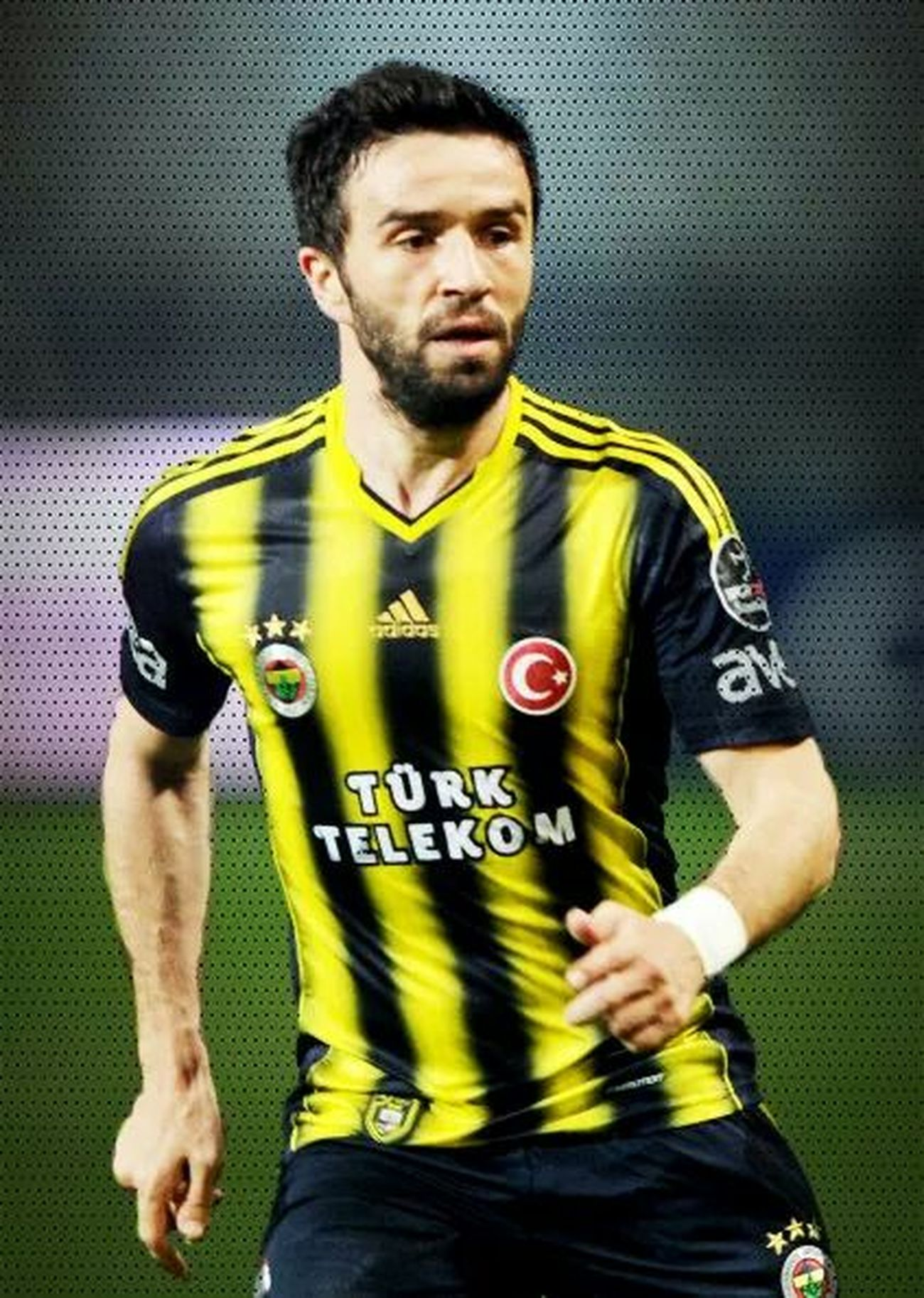 FENERBAHCEM ! First Eyeem Photo