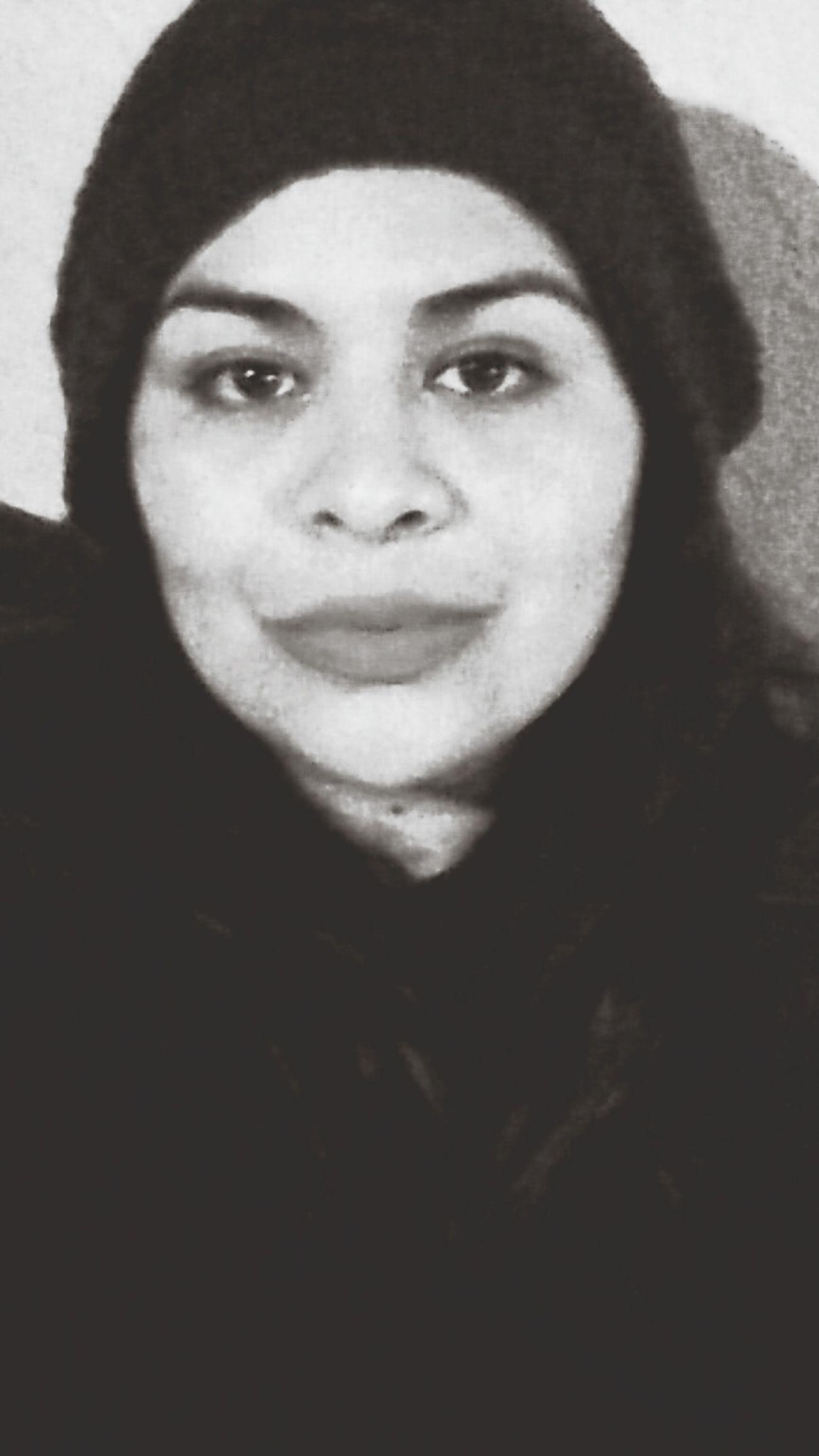 Black & White Selfie ♥ Sexy Lips Kiss Me Baby ❤ Shut Up And Kiss Me:*