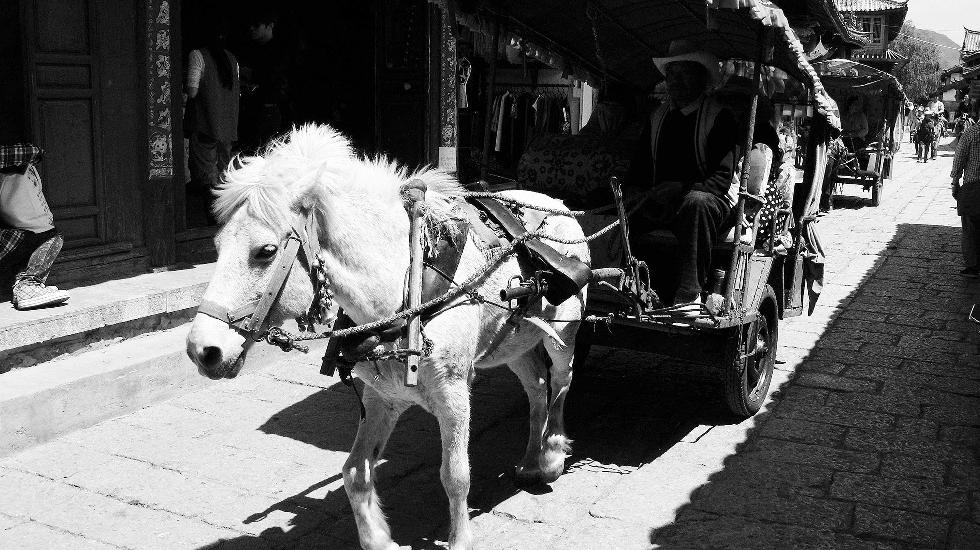 Blackandwhite Streetphotography TheMinimals (less Edit Juxt Photography) China