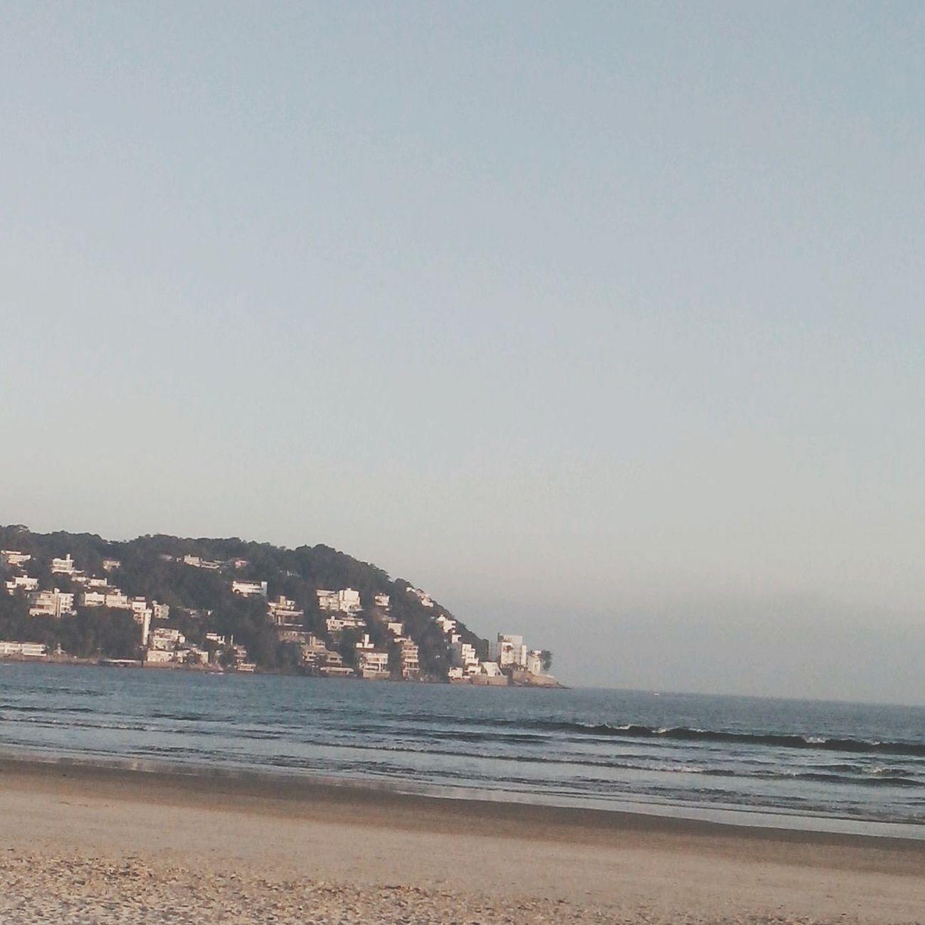beach side. Beach Sky Photo Ocean