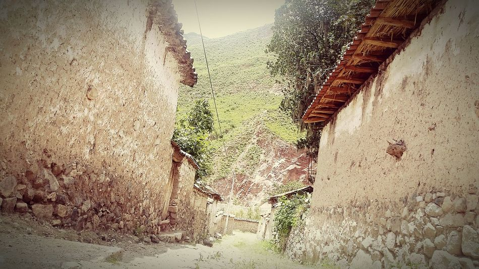 Colcha Peru Walking Breathing Instapic Nature Ancient City Amazing Mountains Cusco Discovering WOW Sunny Day *-*
