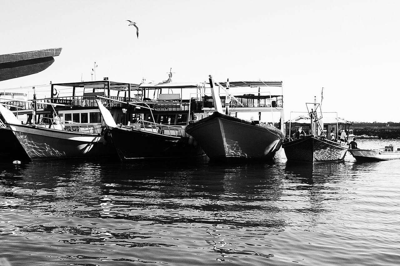 Nautical Vessel Boat Mode Of Transport Water Harbor Sea Musandam Bird Sky The Street Photographer The Great Outdoors - 2017 EyeEm Awards The Street Photographer - 2017 EyeEm Awards Neighborhood Map Live For The Story