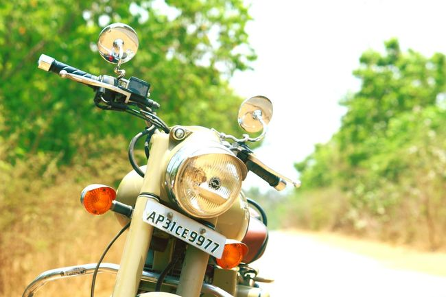 Dont stop if u stop u will stop Check This Out Taking Photos Eyemphotography Eye4photography  Mkphotography Canon1200d Eyem Best Shots Hanging Out Visakhapatnam Bike Royal Enfield Classic 500cc Market Reviewers' Top Picks