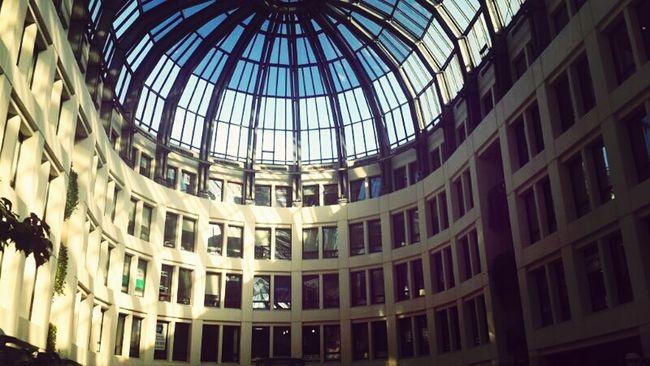 Architecture Buildings EyeEm Filter Food P EyeEmBestEdits