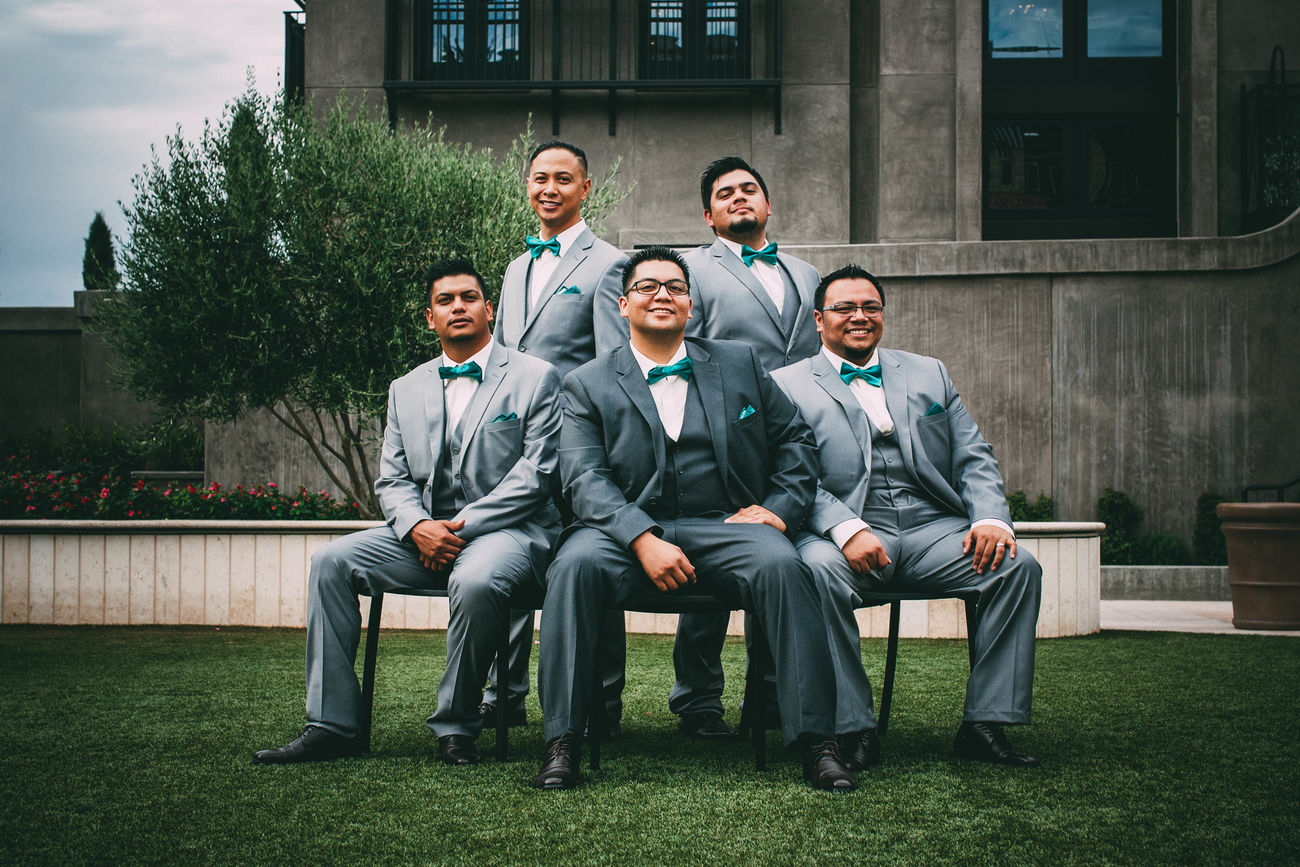 Sitting Young Adult Portrait Smiling People Young Men Adult Togetherness Day Men Full Length Looking At Camera Group Of People Cheerful Business Adults Only Businessman Student Outdoors Groomsmen Coworker Evanscsmith Photographerinlasvegas Celebration Lifestyles Outdoors Adult