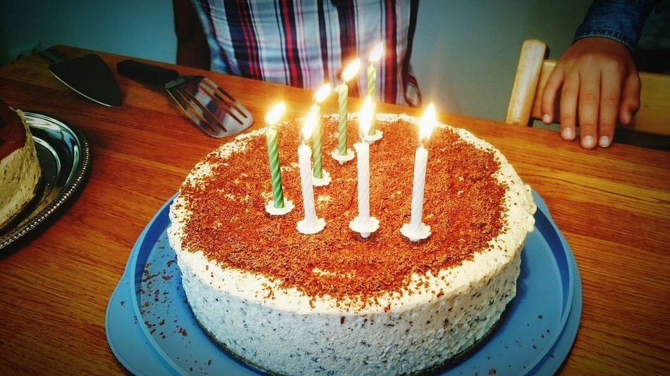 Beautiful stock photos of birthday cakes, Birthday, Birthday Cake, Birthday Candles, Burning