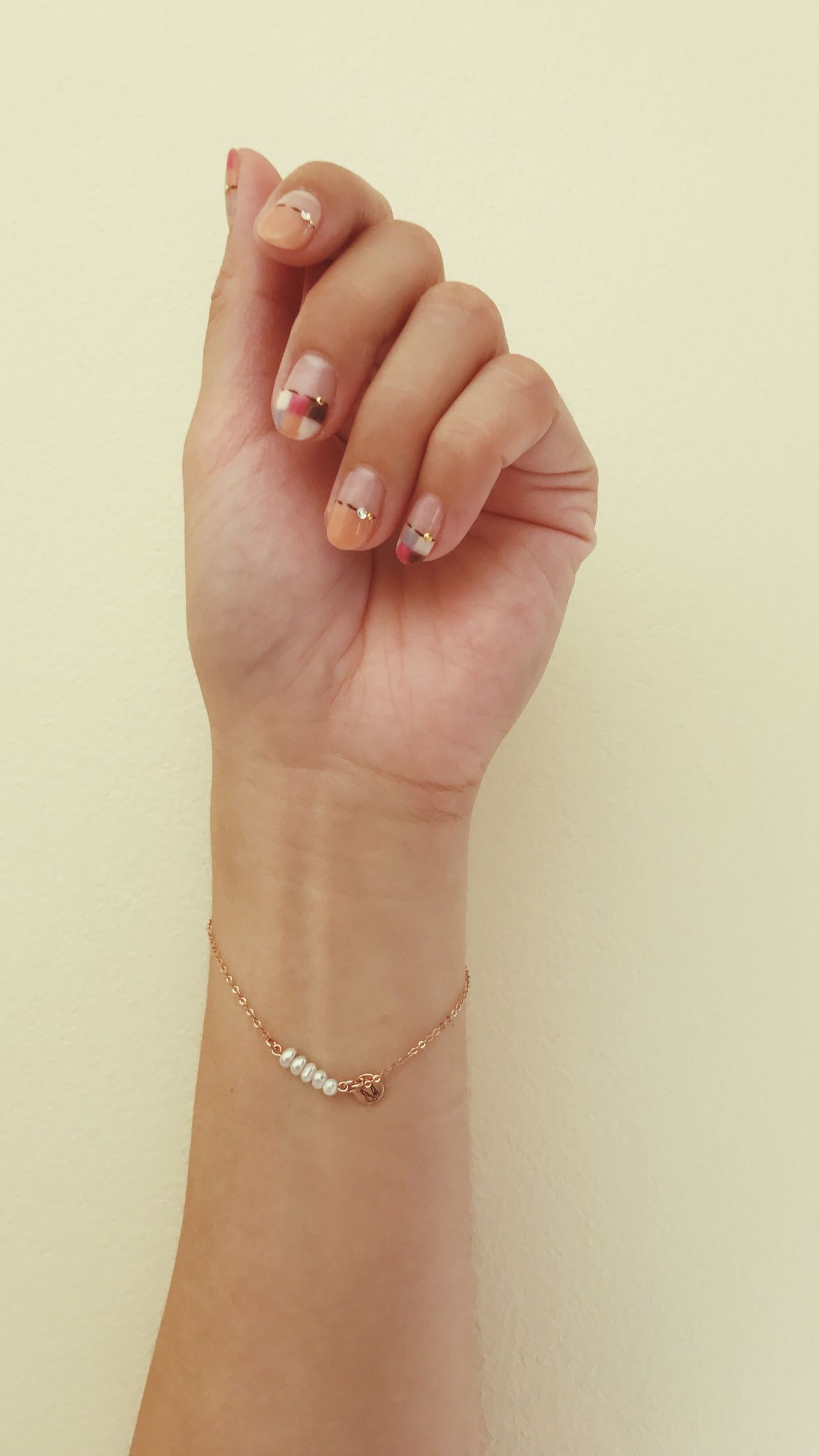 Nail Art   Handmade Jewellery