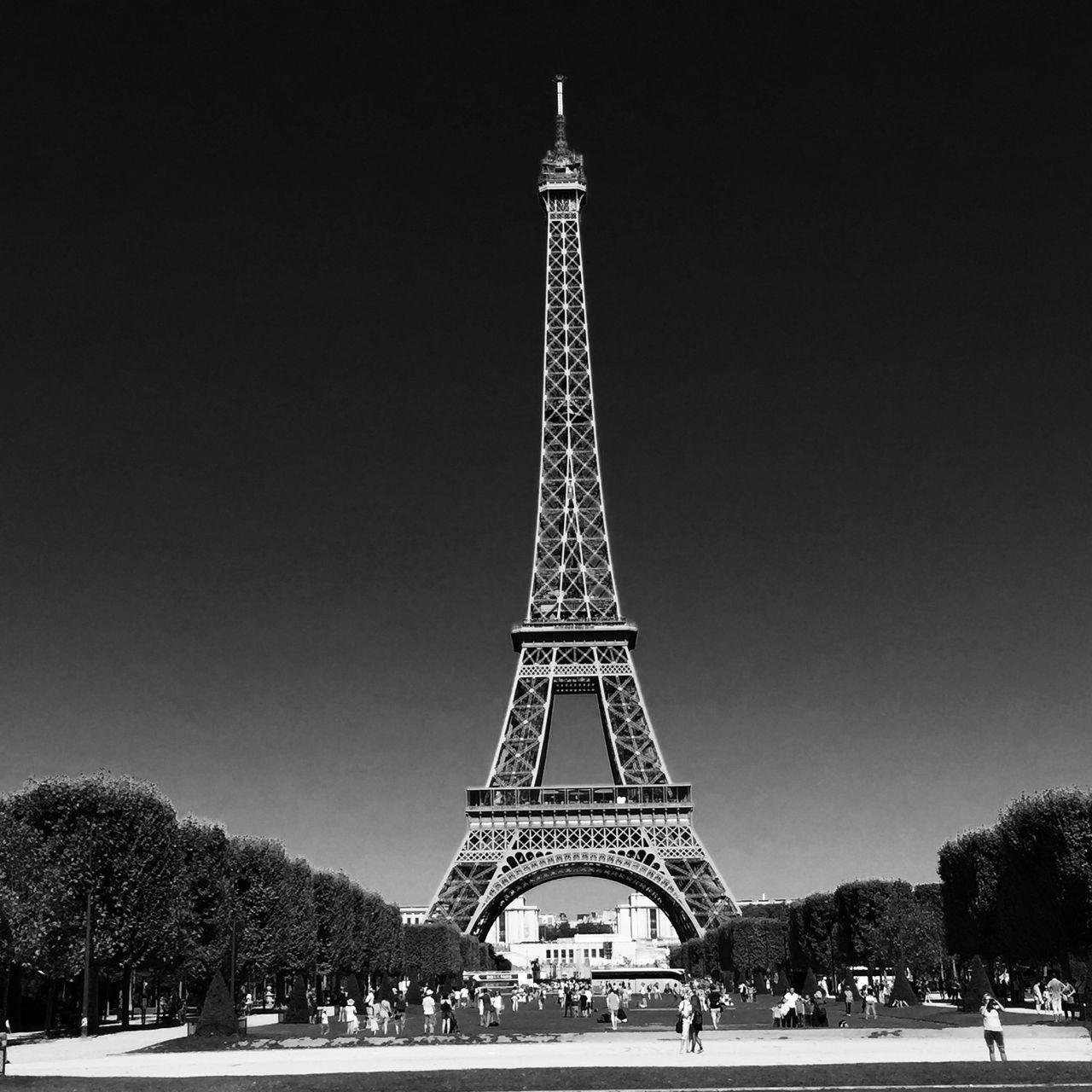 Paris Je T Aime Taking Photos Paris Je Suis Paris Tour Eiffel Tourist Attraction  Tourism