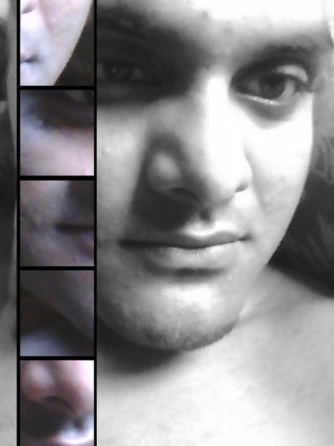 I Me And Myself Self Portrait Single