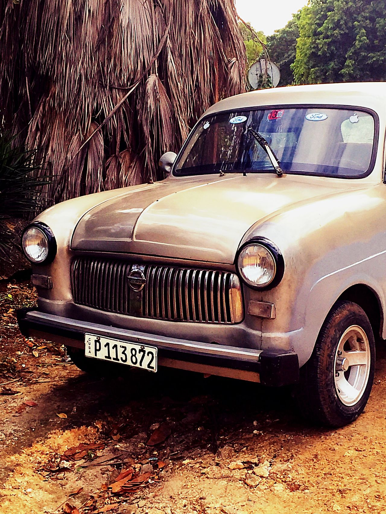 Cuba Cuba Collection Cuban CUBA! Cuban Cars Cuban Life Cuba Streets Cuban Style Classic Classic Cars Classiccar Nissan Classiccars Car Photography Car Porn Varadero, Cuba Varadero EyeEm Best Shots EyeEm Gallery EyeEmBestPics Cuban Cars, Cuba Car Cuba Cars Classic Car Vintage Cars