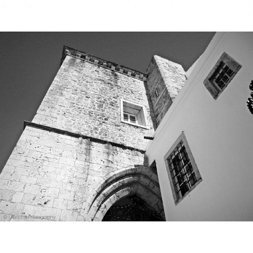 Sé - http://www.facebook.com/LFarinhaPhotography Se Infaro Algarve 2014photography blackandwhite gallery_of_bw archilovers architecturelovers architecture exterior bnw_life bw_divine bwminimal LFarinhaPhotography portugaloteuolhar Faro iggersportugal ig_algarve_ desculpashamuitas portugaldenorteasul p3top instaphoto instalike