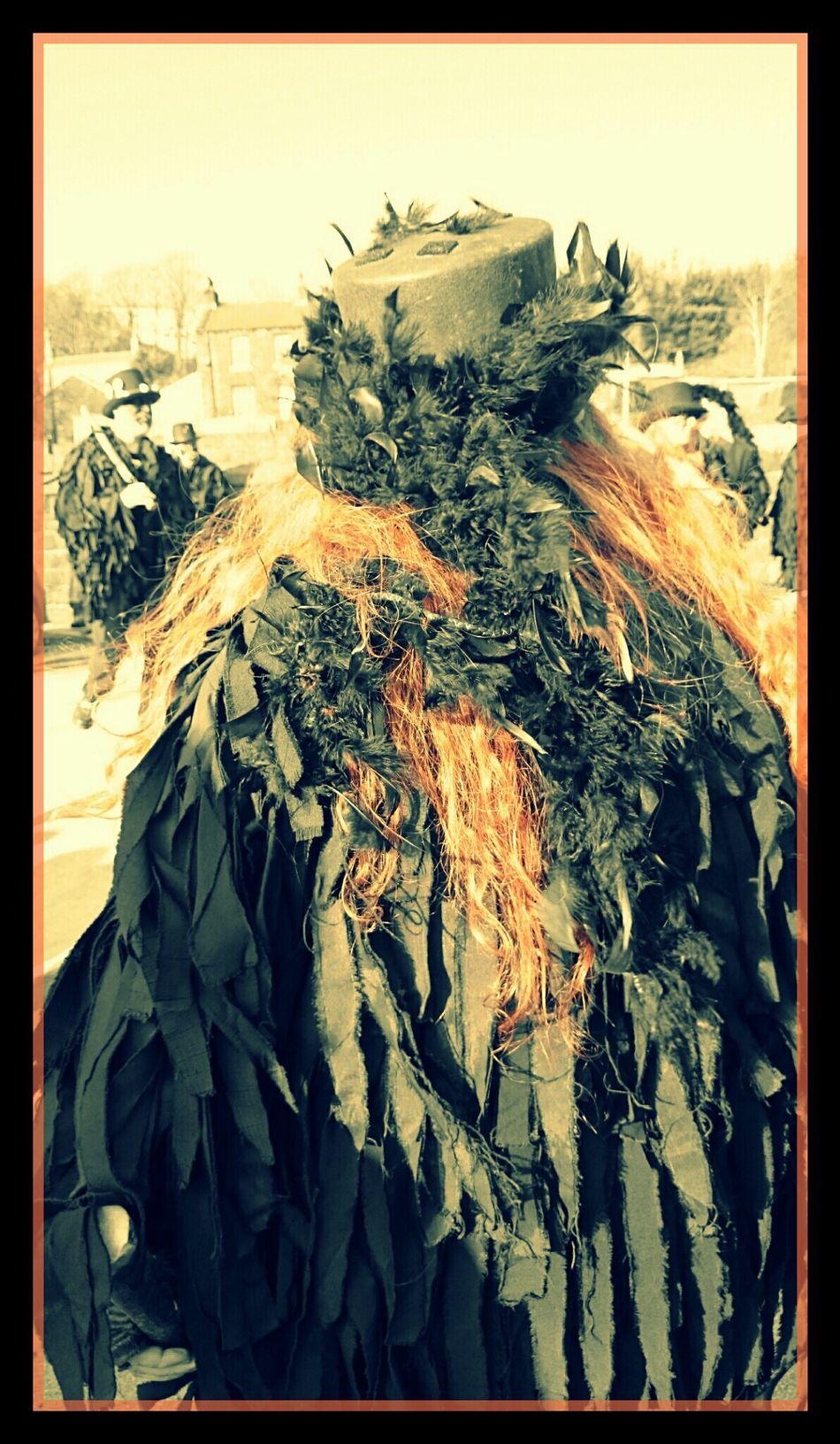 Colorsplash Magpie Festival Marsden