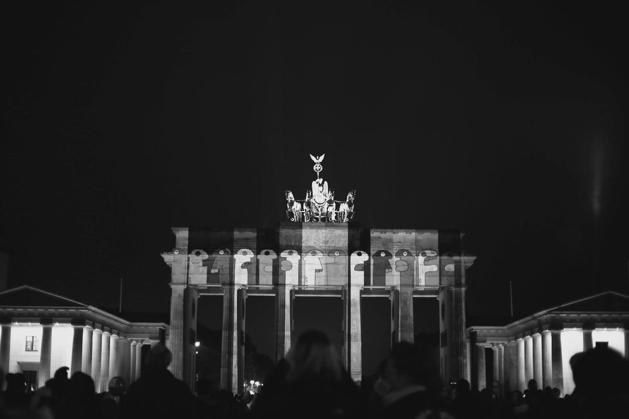 Berlin Festival of Lights in Black & White #berlin #wall #streetart #festival Of Lights #NightLife #nikon #photograpie #Ricoh500GX #Lucky100 #BW #Analog #Film #NoFilter #jamuran Bws_worldwide #bnw #blackandwhite #bw #blacknwhite Photoavenue In #action #germany #schwäbisch #gmünd 2012.09.08 #girlswithtattoos #tattoedgirls #tattoo #inkgirls #girl #hottie #greenhair #mermaid #pretty Sunset #sun #clouds #skylovers #sky #nature #beautifulinnature #naturalbeauty #photography #landscape Vsco #vscocam #vscolab #vsco_hub #vscobest #vscoedit #vscogood #vscogram #vscogrid #vscolife #vscolike #vscomood #vscodaily #vscomoment #vsconature #vscoturkey #vscofeuture #instagood #instalike #instamood #instaphoto #instacollage #photooftheday #bestofv