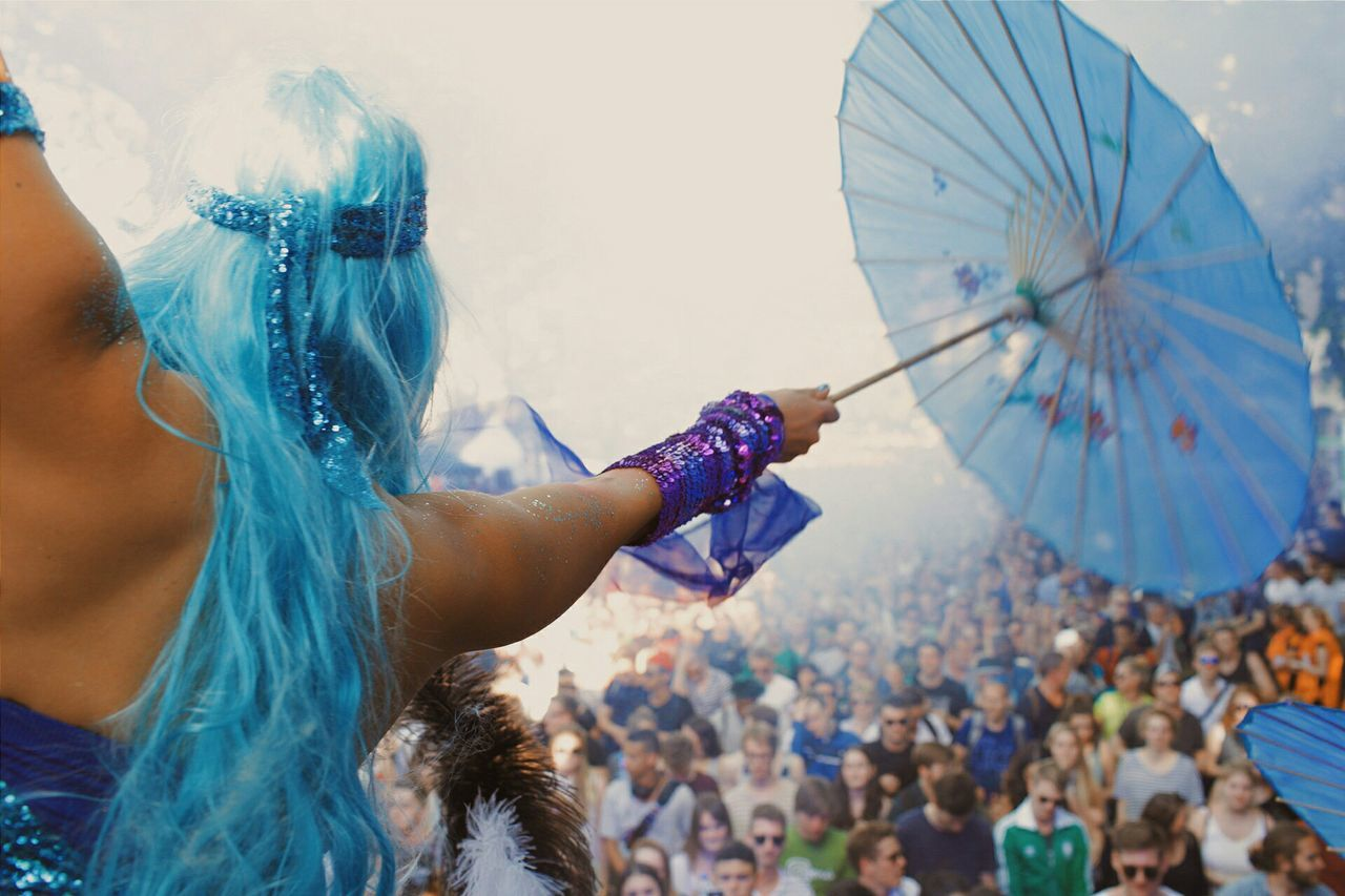 Beautiful stock photos of fasching, Arts Culture And Entertainment, Audience, Carefree, Carnival
