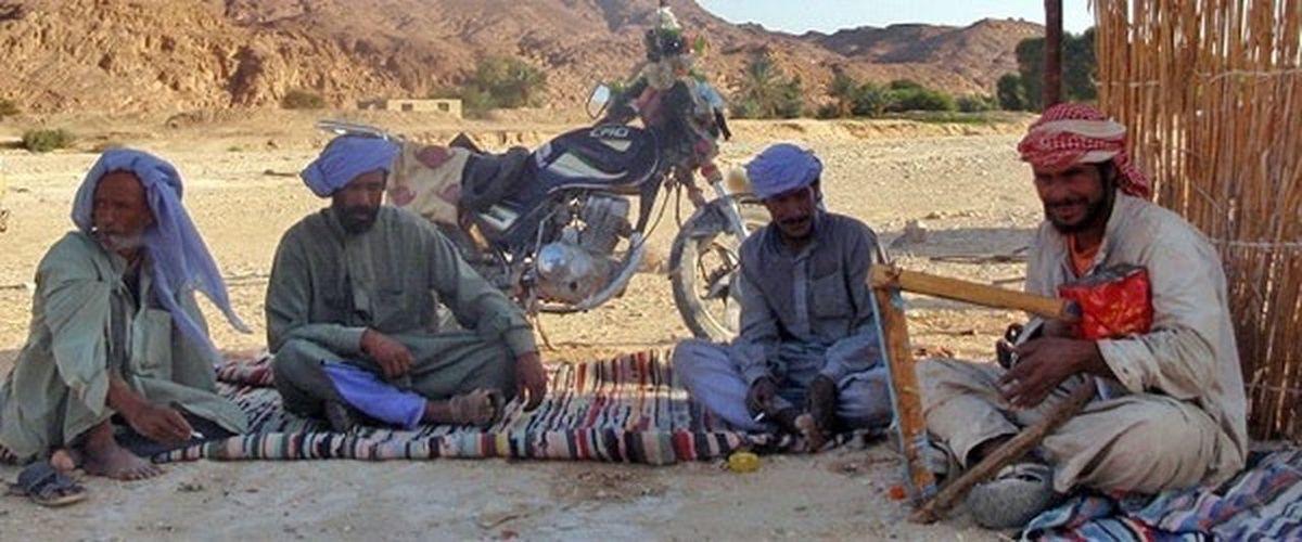 Sinai Bedouins Arab Tribes Hi! Good Time Traveling Having A Great Time