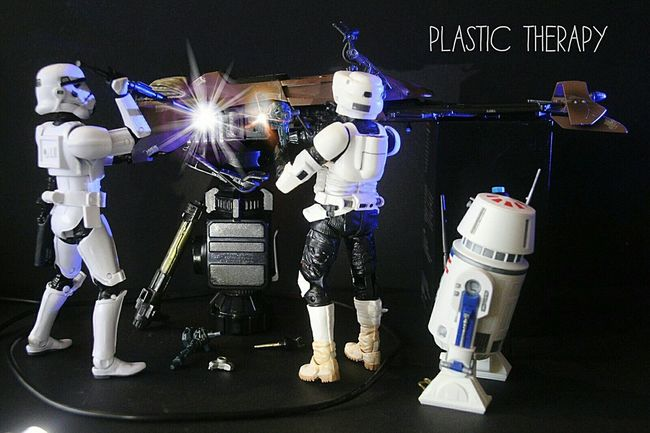 Fixit Shoptime Hobbyphotography Starwarsactionfigures Starwarstheblackseries Toycommunity Star Wars The Black Series Starwarsart Star Wars Collectables