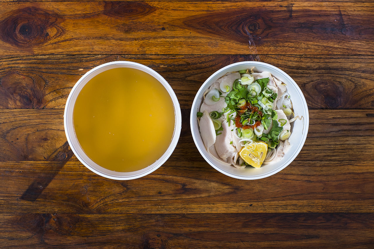 Beautiful stock photos of table, Bowl, Close-up, Cooked, Directly Above