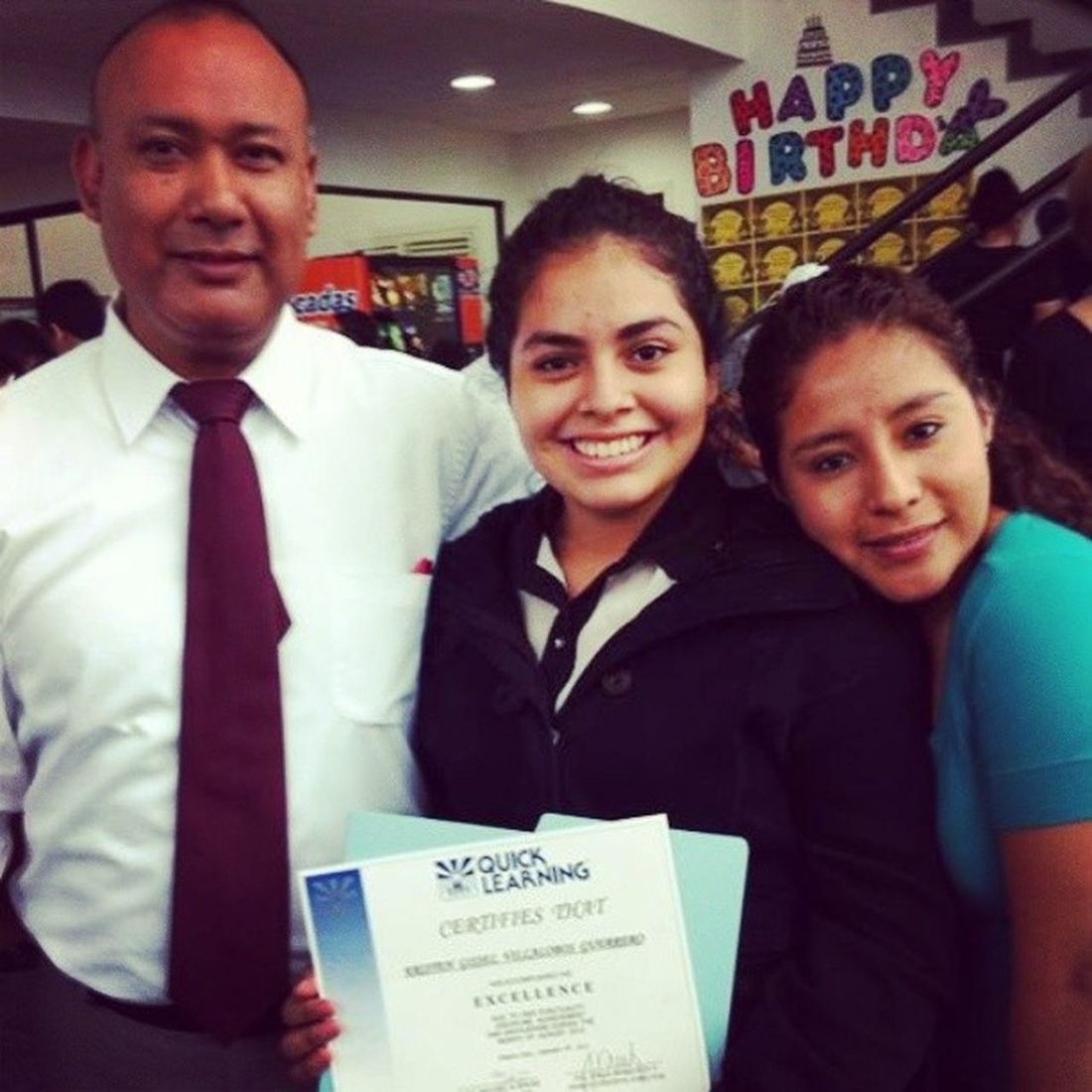 Teacher Friend QuickLearning Diploma Intelligent Happy Saturday Instacool