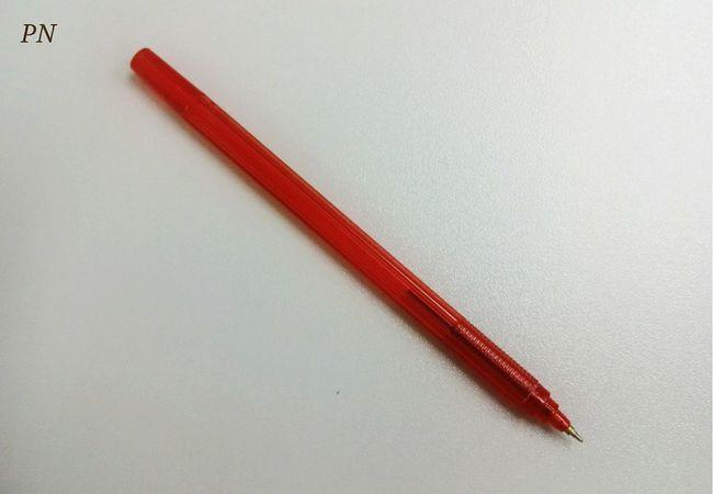 Pen Redpen Redporn Hello World