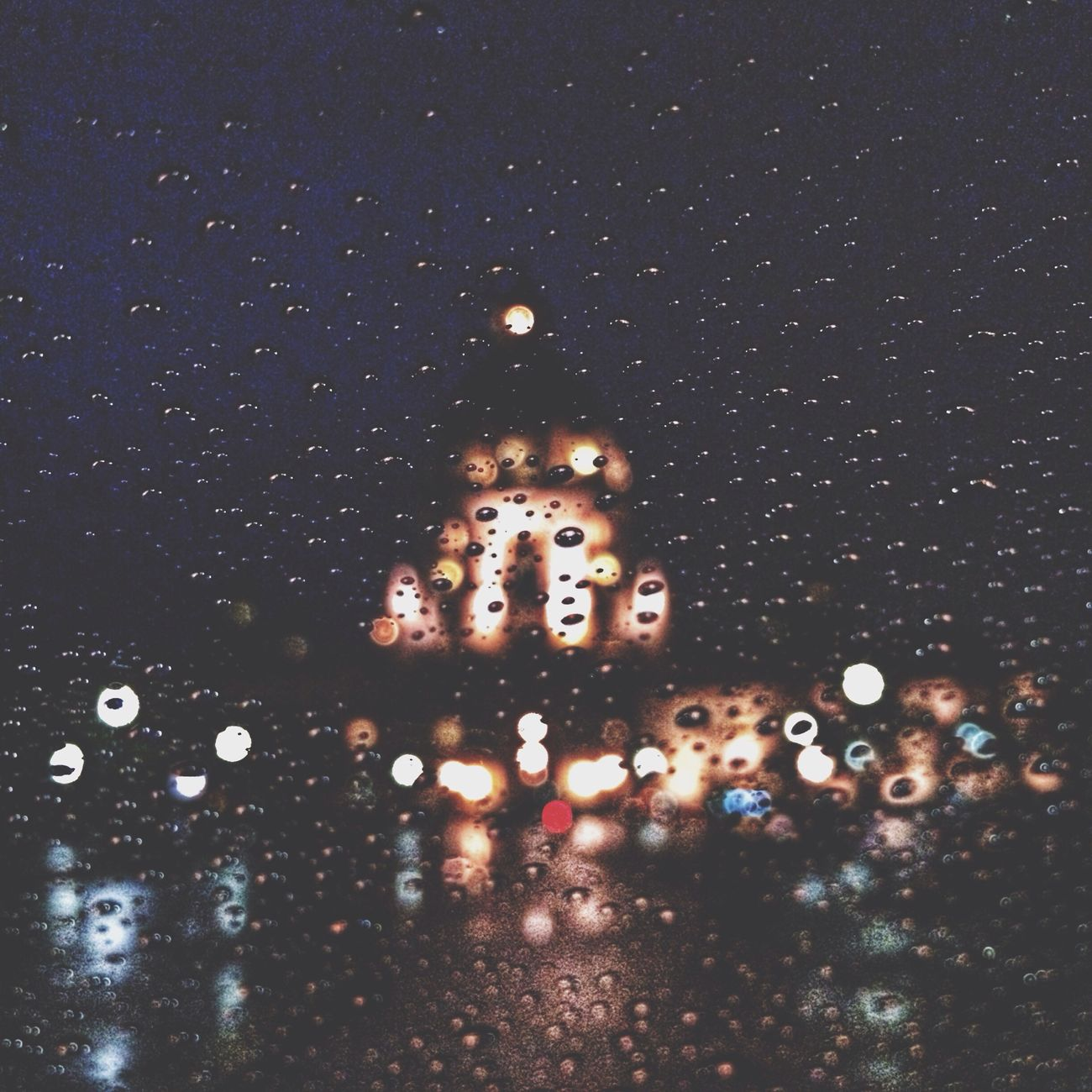 Raindrops. EyeEm Best Shots AMPt_community Streetphotography Eye4thestreets