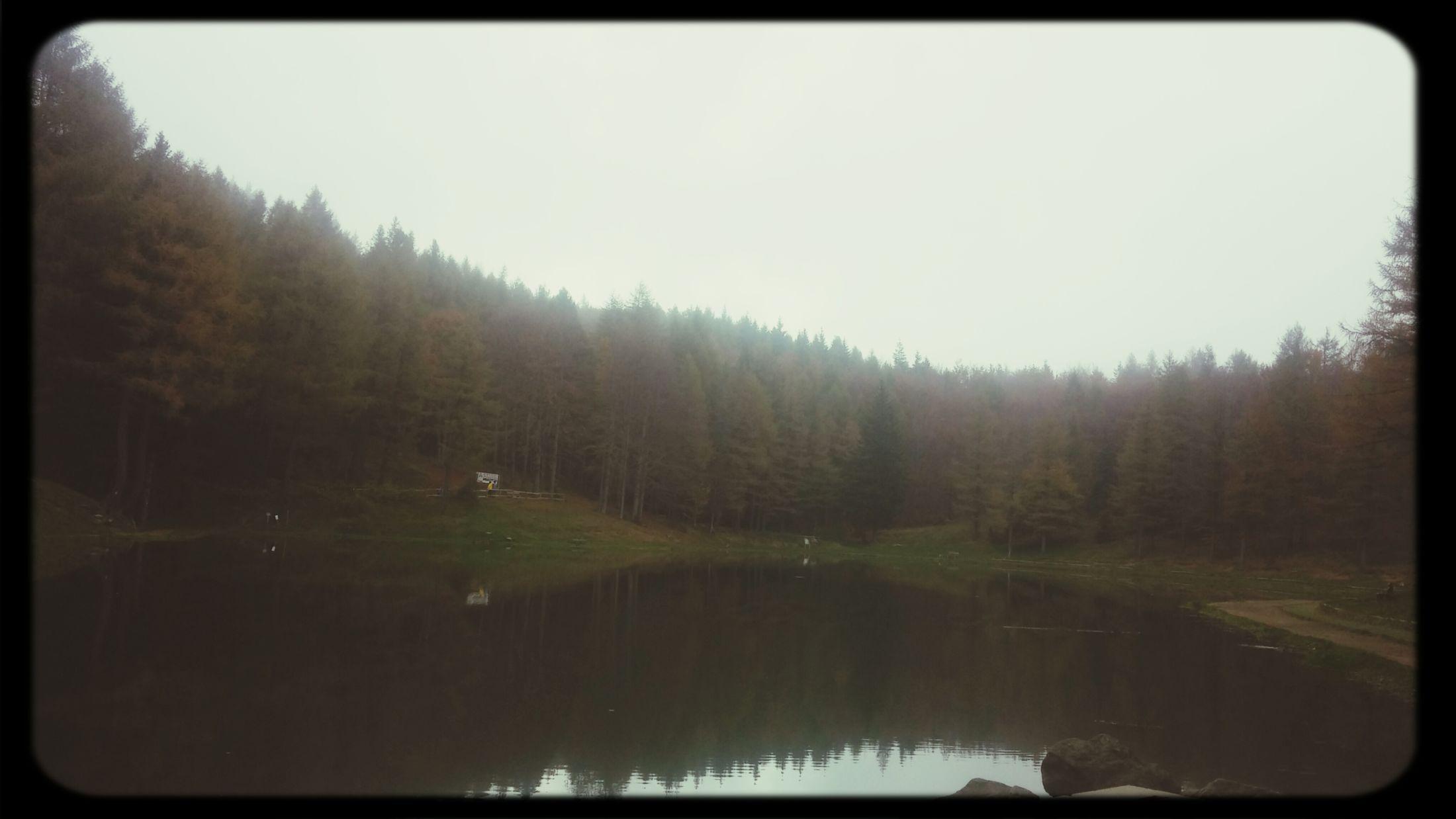 Lago ninfa ❤ Hello World Relaxing Conilmioamore Motorcycles