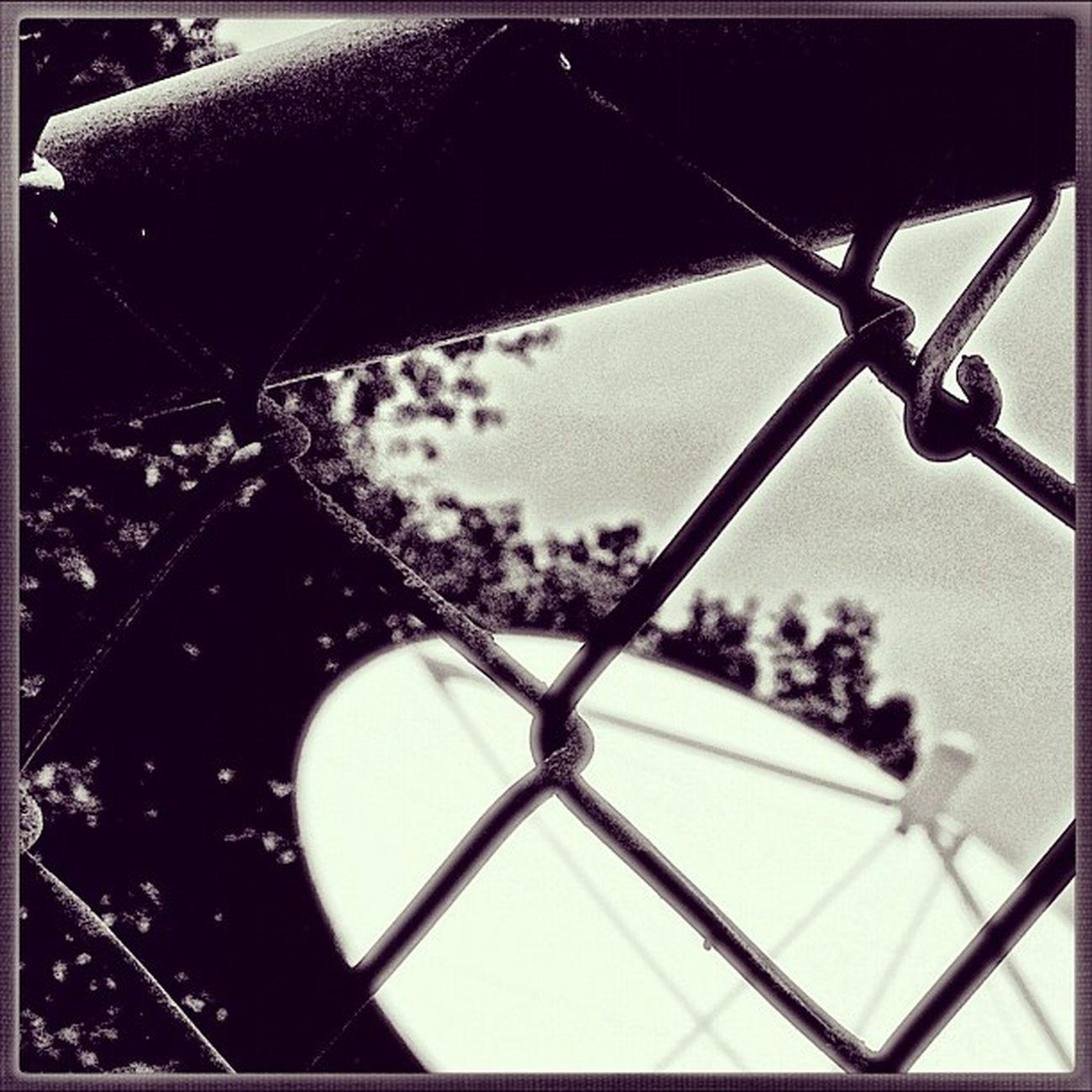#chainlinkfence #blackandwhite #bw #black #white #bnw #mono #nb #igersbnw #monoart #bw_lover #monochrome #bwoftheday #blancinegre Bwoftheday Blackandwhite White Chainlinkfence Black Monochrome Bw Mono Bnw Monoart Nb  Bw_lover Blancinegre 50likes Igersbnw