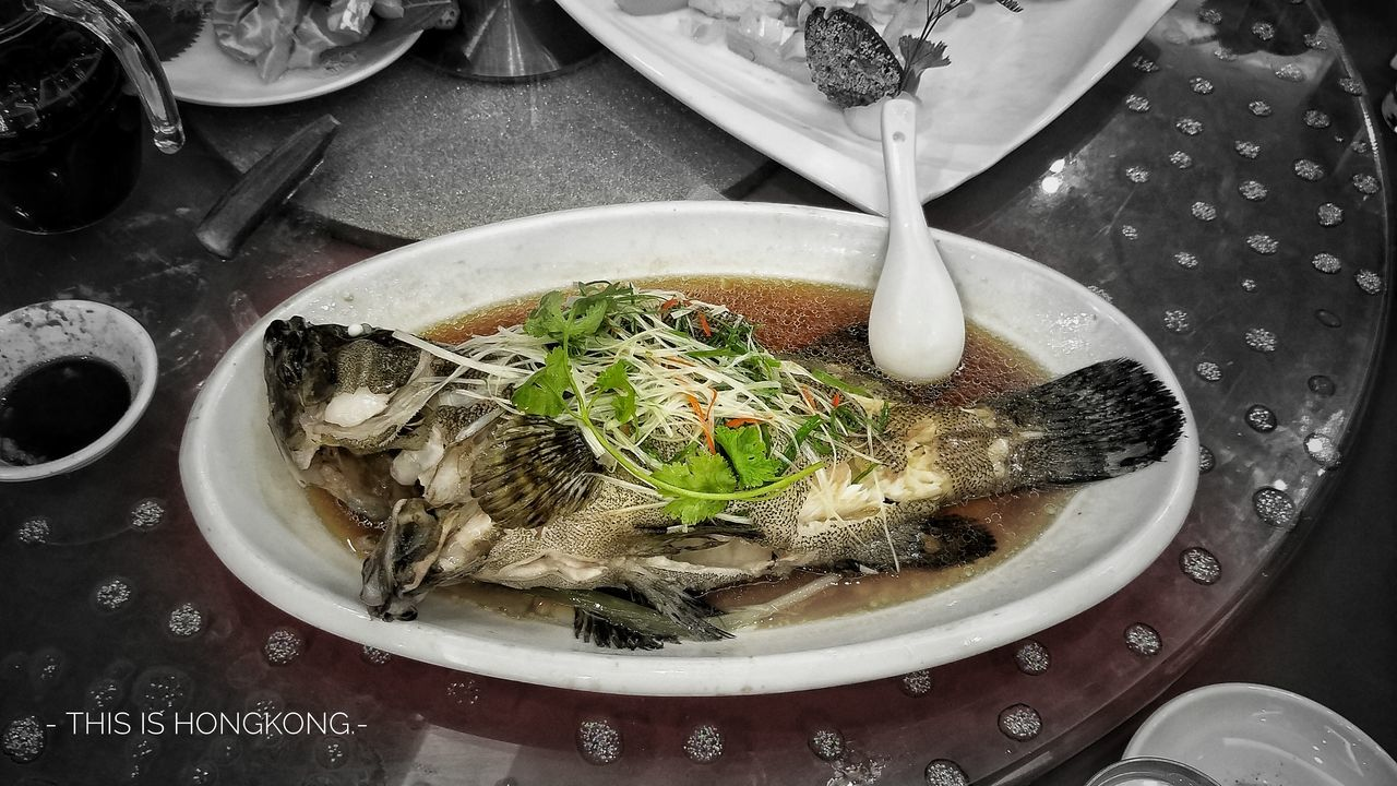 - This is Hongkong.-(Delicacy paradise - Seafood) Food And Drink Food Freshness High Angle View Bowl Ready-to-eat Serving Size Soup Appetizer Homemade Temptation No People Indulgence Meal EyeEm Best Shots Exceptional Photographs BEIJING北京CHINA中国BEAUTY Long Goodbye