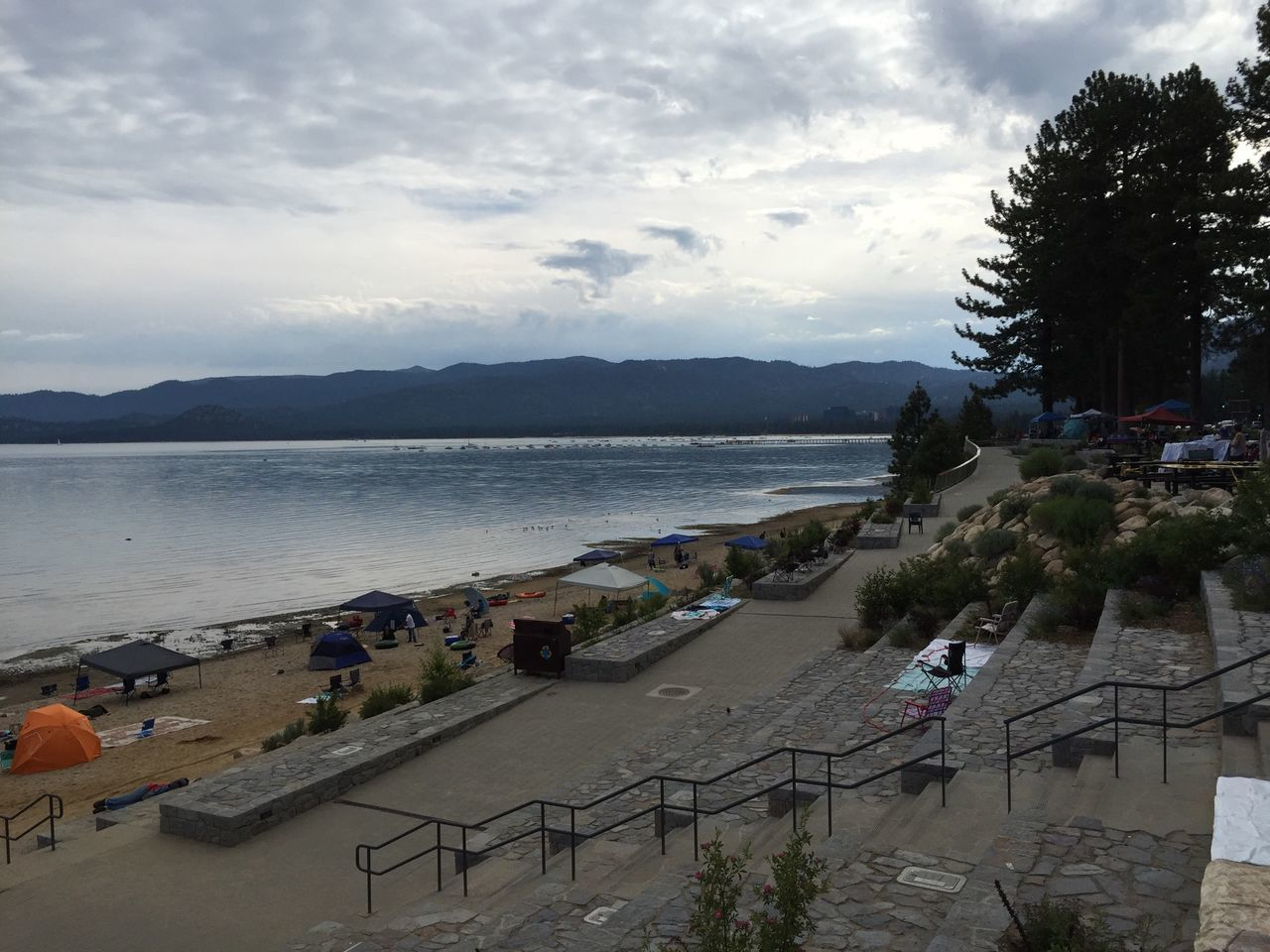 4th Of July 2015 🇺🇸 Lake View Lakeshore Lakefront Holiday 4th Of July Fourth Of July Fourthofjuly2015