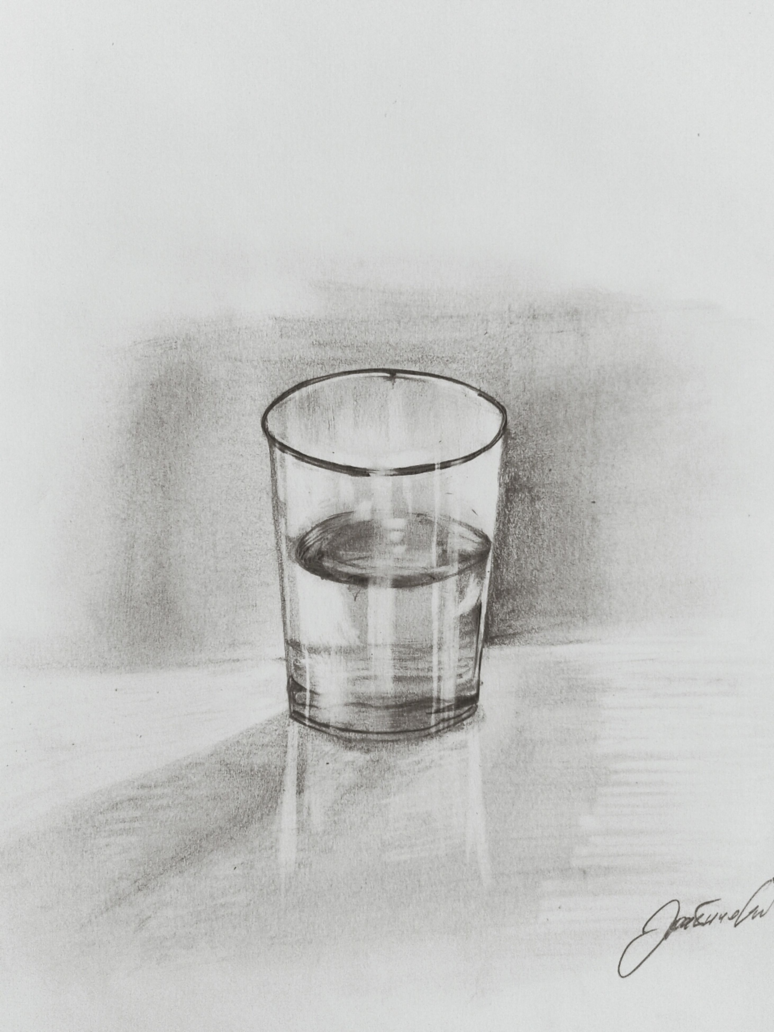 refreshment, drink, still life, food and drink, glass - material, drinking glass, indoors, white background, freshness, studio shot, close-up, transparent, table, water, copy space, glass, liquid, reflection, bottle, no people
