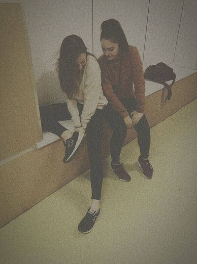 Full Length Indoors  People Adult Sitting Togetherness Men first eyeem photo