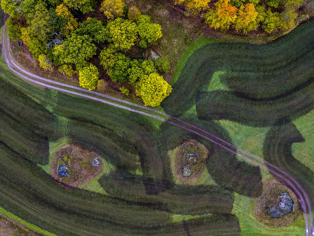 Beautiful stock photos of drones,  Autumn,  Beauty In Nature,  Change,  Day