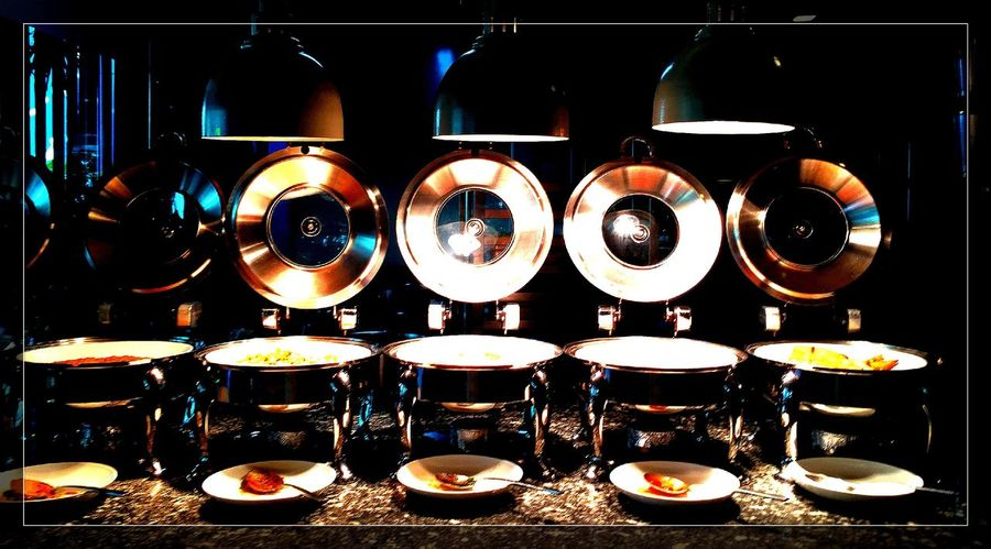 View Holiday Cooking Breakfast Taking Photos Check This Out Light Up Your Life IPhon6 IPhoneography Enjoying Life On A Health Kick