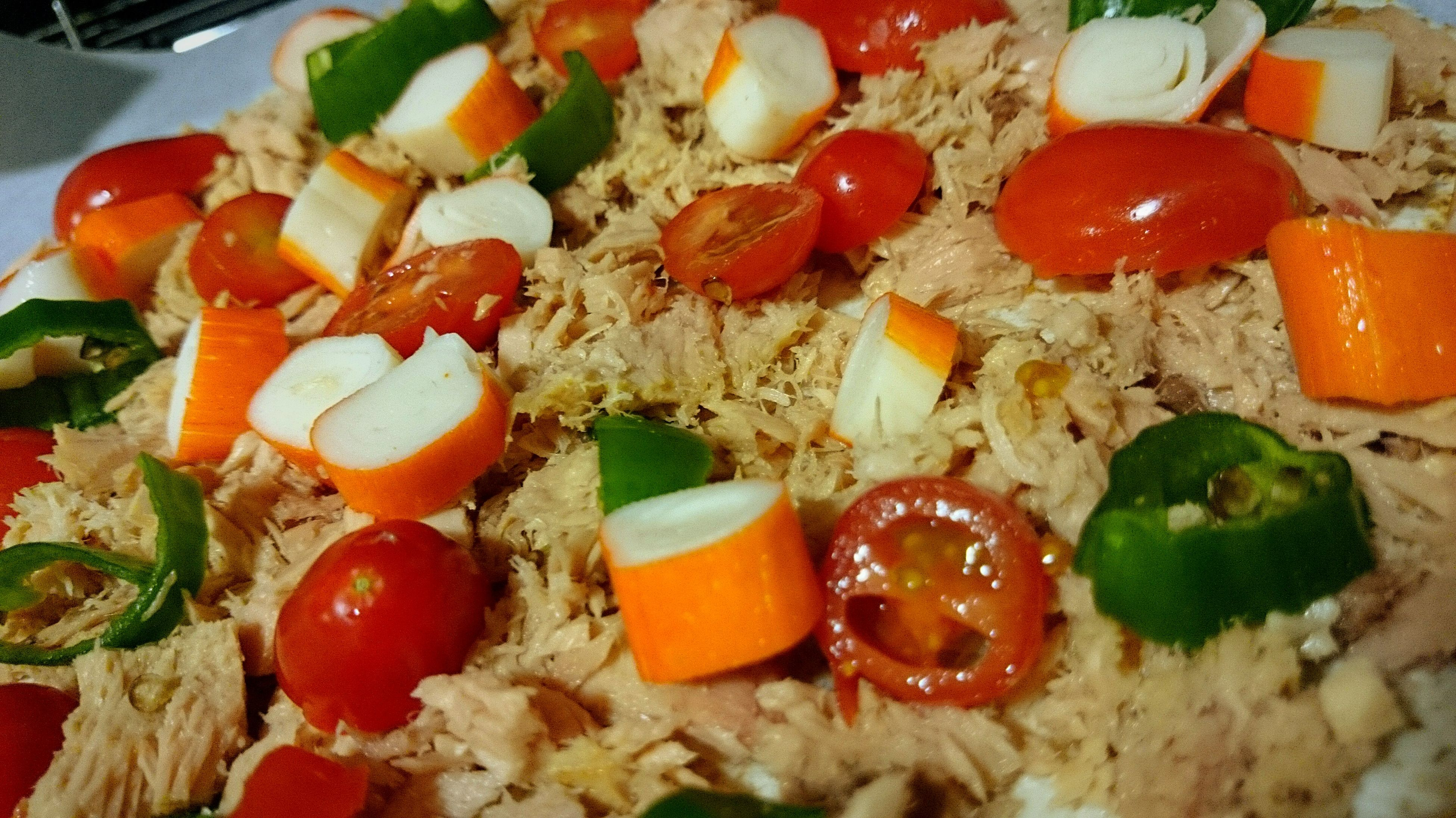 Fajipizza Fit Life Style Eating Protein Vegetables Healthy Food Healthy Lifestyle. :) Eating Healthy Eating FajiPizza