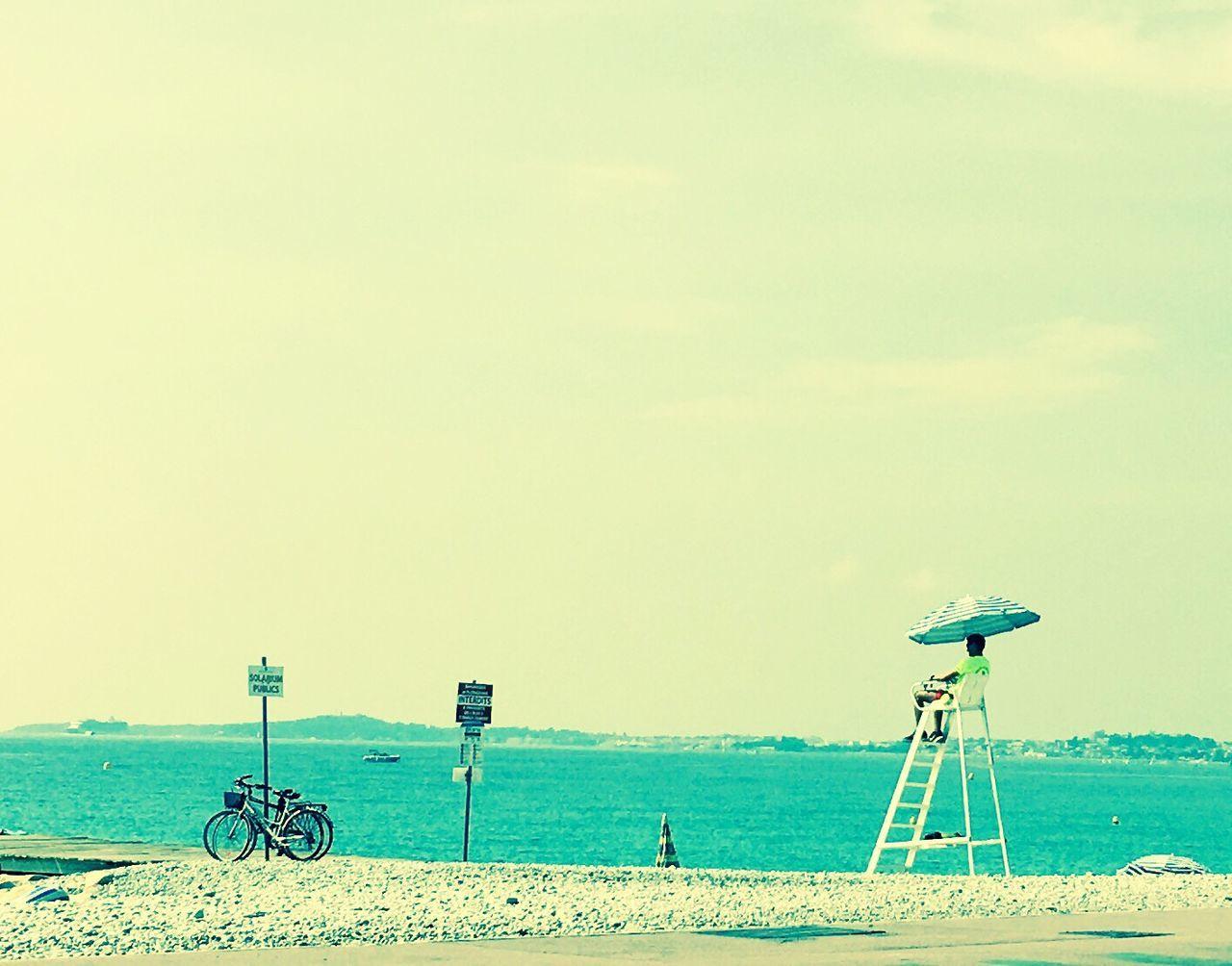 Praia Água Mar Férias Bicicleta guarda-chuva de praia - EyeEm - 웹