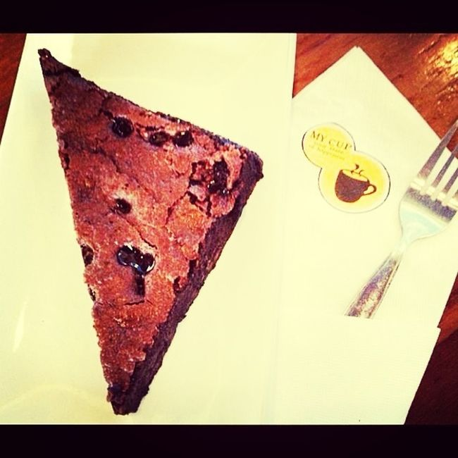 cake very delicious!