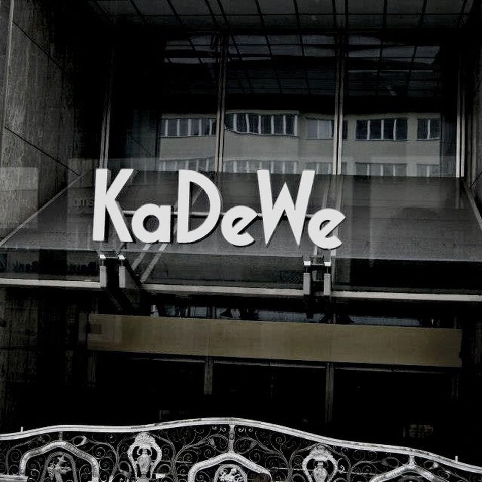 Ka De We The Street Photographer - 2014 EyeEm Awards Berlin