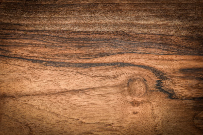 Aged Aged Wood Background Backgrounds Brown Copy Space Graphic Graphic Design Hardwood Material Natural Nature No People Old Pattern Plank Resources Textured  Textured  Wood Wood - Material Wood Grain Wooden Planks Wooden Texture Wooden Texture Background