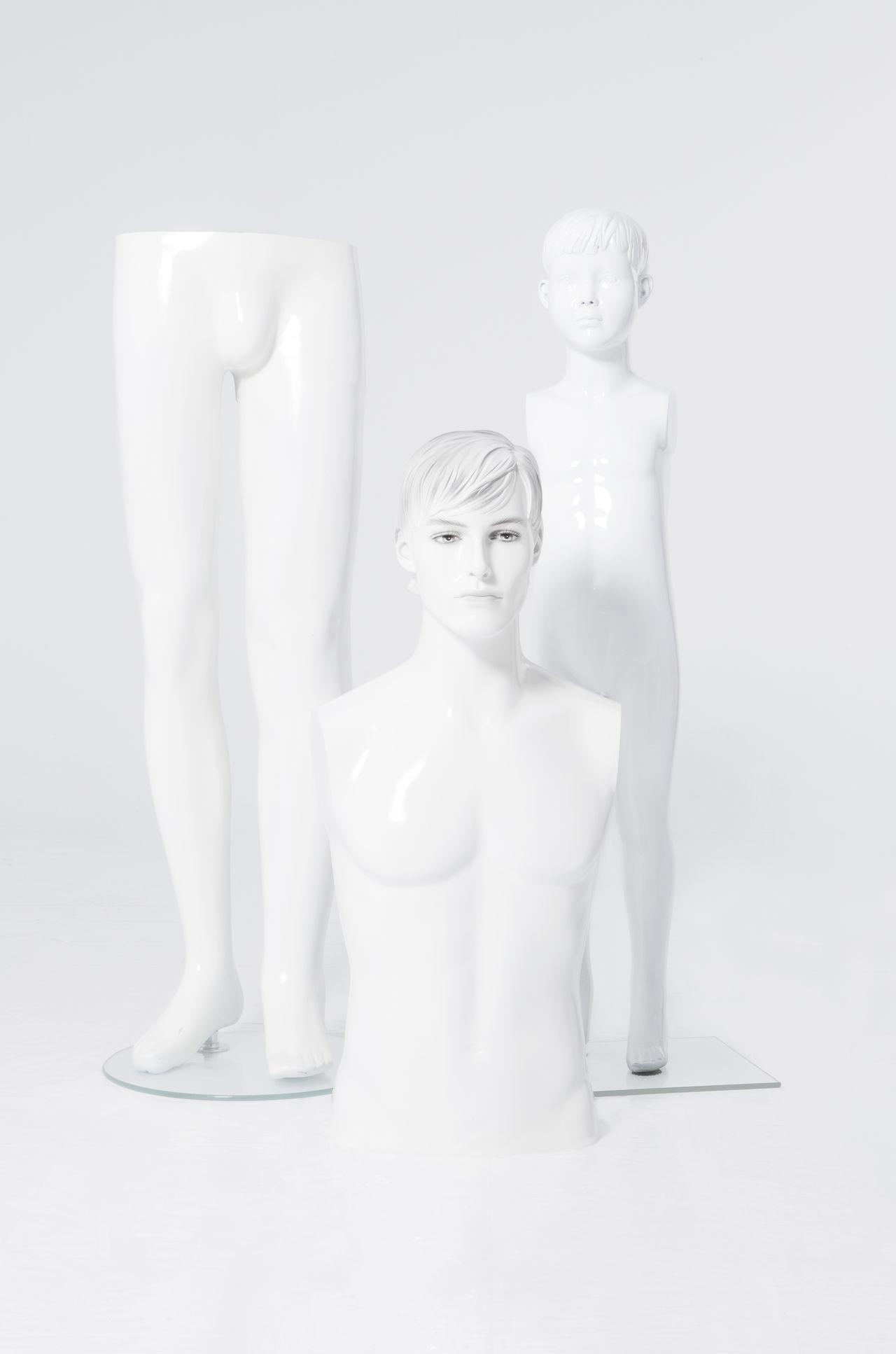 Beautiful stock photos of medizin, human representation, still life, single object, indoors
