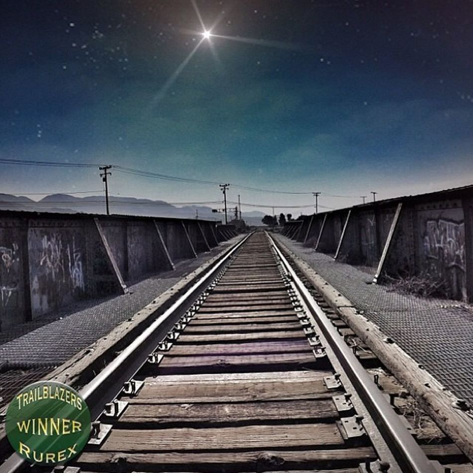 Trailblazers! trailblazers_rurex challenge #trb_ticket_to_ride has come to the end of its journey.. thank you all for tagging your awesome pics to this challenge!! With over 1,000 amazing pics entered, our judges had most difficult time. They decided o Trb_ticket_to_ride