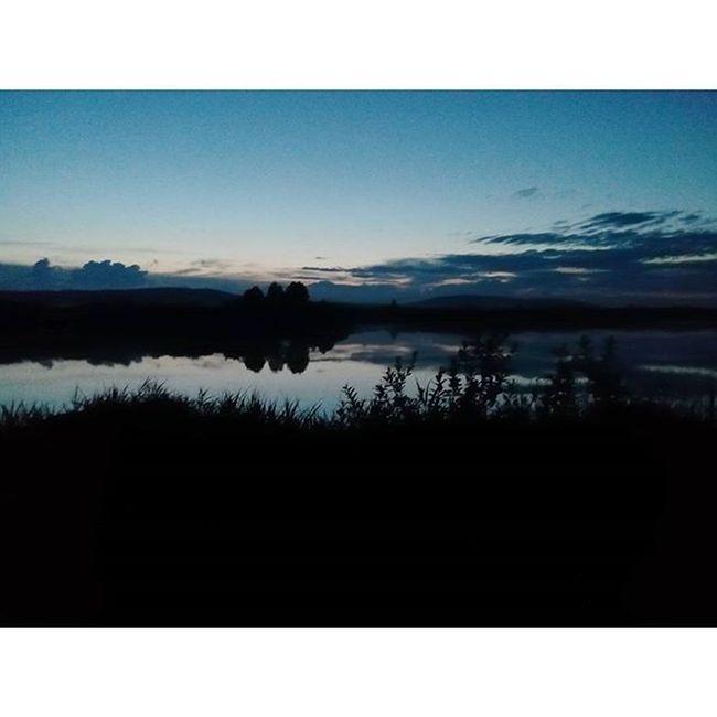 Nature Sky Sun Beach Beautiful Pretty Sunset Sunrise Blue Flowers Night Tree Twilight Clouds Beauty Light