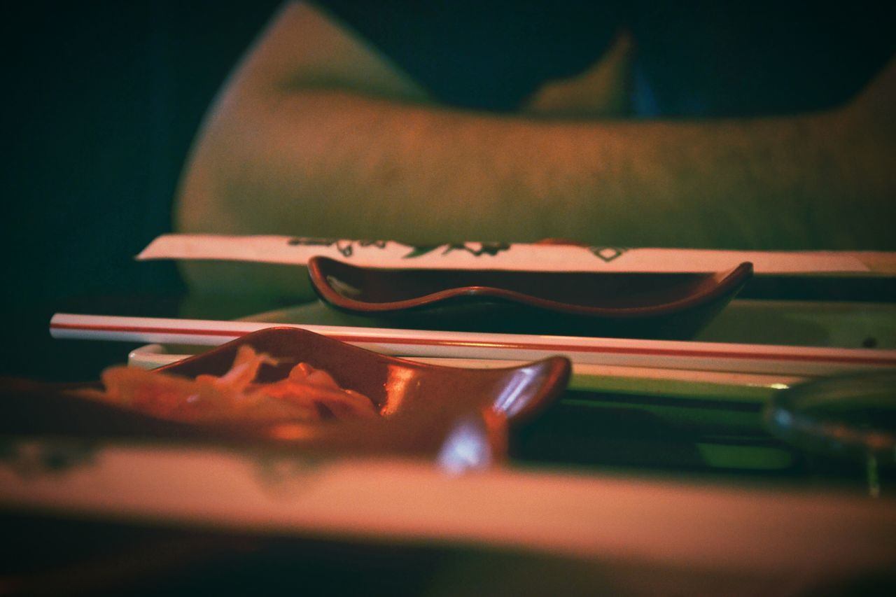 Sushi Sushi Time Sushi Rolls Sushi Restaurant Dinner Dinner Time Dinner With Friends Dinner Date Dinner Table Dinner Party Japon Food Eating Eating Out Macro Macro_collection